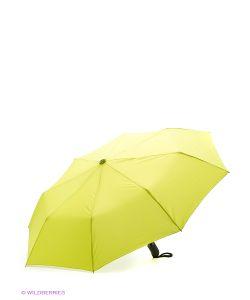 Vittorio richi | Зонты