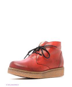 Francesco Donni | Ботинки