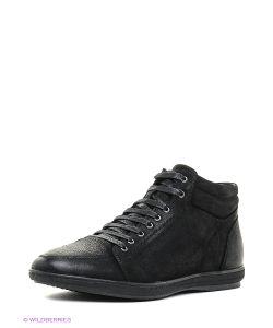 Wasco   Ботинки