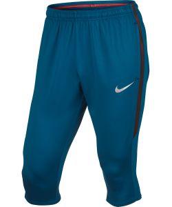 Nike | Бриджи Cr7 M Nk Dry Sqd Pant 3/4 Kp