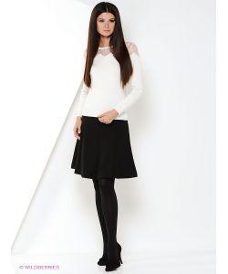 Zarina | Юбки