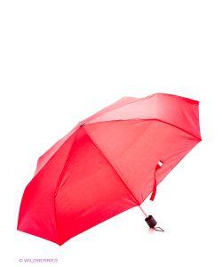Bradex | Зонты