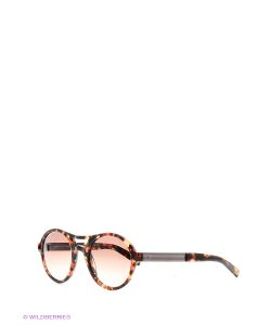 Rocco by Rodenstock | Солнцезащитные Очки