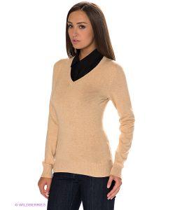 Baon | Пуловеры