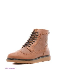 Fred Perry | Ботинки