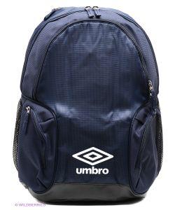 Umbro | Рюкзаки