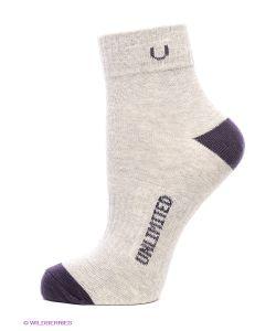 Unlimited | Носки