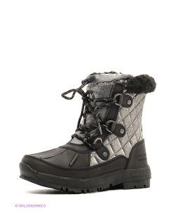 Bearpaw   Ботинки