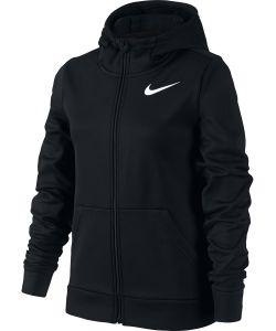 Nike | Толстовка G Nk Thrma Hoodie Fz