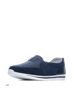 Cooper   Ботинки