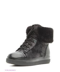 Cooper | Ботинки