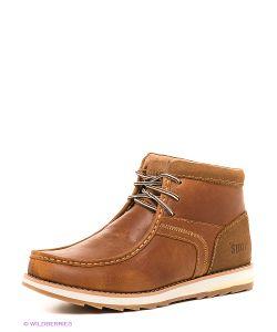Spur   Ботинки
