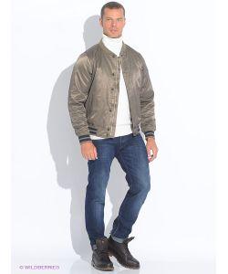 Catbalou | Куртки