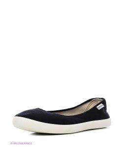 DOMINO   Обувь Повседневна Женска