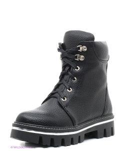 Shelly | Ботинки