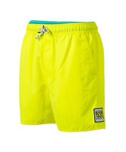 Rip Curl | Бордшорты Volley Fluo 16 Boardshort