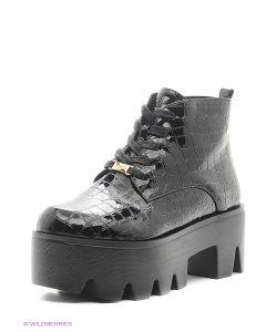 LINO MORANO | Ботинки