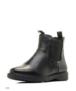 SEKADA | Ботинки Челси
