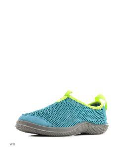 CentrShoes | Аквасоки