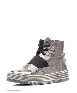 Tucino | Ботинки