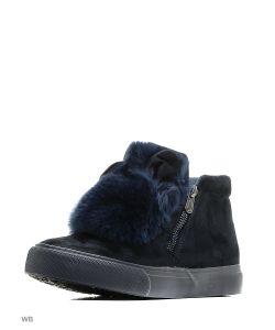 Renzoni | Ботинки