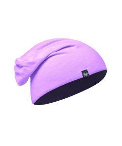 Buff   Шапка 2017 Cotton Hat Solid Rose