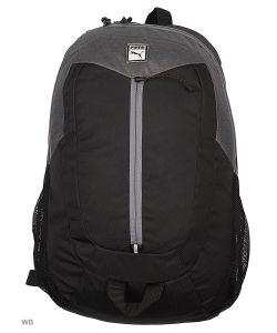 Puma | Рюкзак Evo Pro Backpack