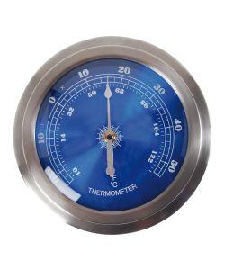 Esschert Design   Декоративный Механический Термометр