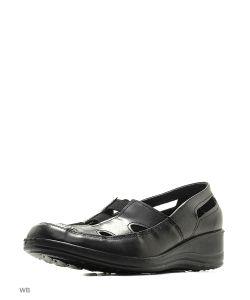 ШК обувь | Туфли