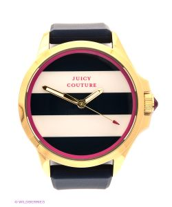 Juicy Couture   Часы