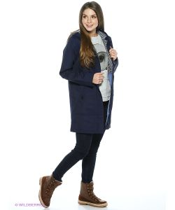Roxy | Пальто