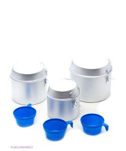 NOVA TOUR | Наборы Посуды