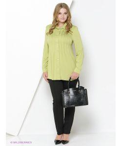 LINA | Блузки
