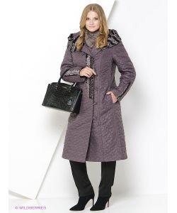 Brillare | Пальто