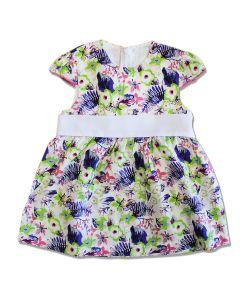 LalaBaby   Платье