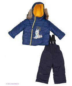 Boom | Комплект Одежды
