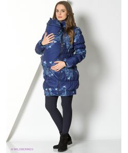 I love mum | Куртки