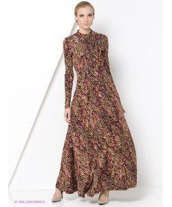 Mary Mea | Платья