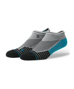 Stance   Носки Athletic Fusion Richter Low Ss17