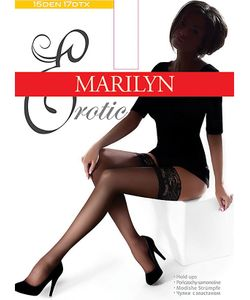Marilyn | Чулки