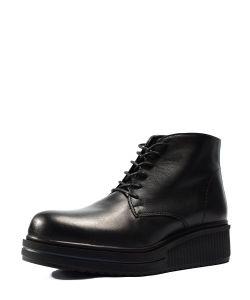 BERG | Ботинки