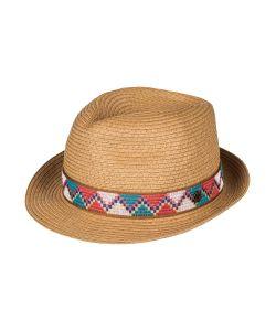 Roxy | Шляпа