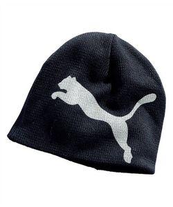 Puma | Шапка
