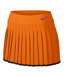 Nike | Юбка Victory Skirt