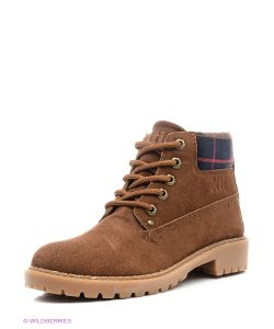 Xti | Ботинки