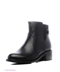 Inario | Ботинки