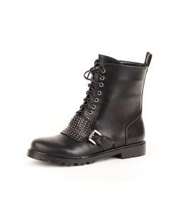 LaBella Vita | Ботинки