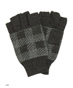 Gaudi | Перчатки Мужские
