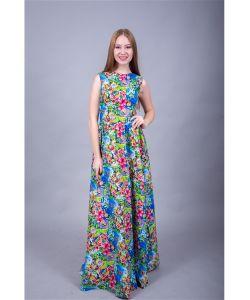 Дом моды Lili | Платье Лето