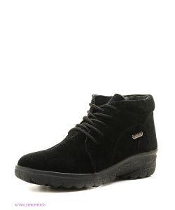 Elite | Ботинки